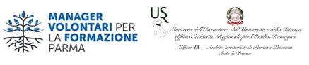 IMPRESA IN AZIONE 2020 – In campo l'associazione Manager Volontari per la Formazione e l'Ufficio Scolastico Regionale