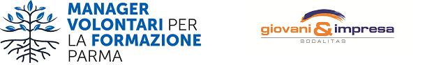 Corso On-Line Giovani&Impresa per gli studenti delle Scuole Superiori.