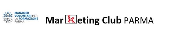 Marketing Club Parma – incontro del 10 ottobre sull'e-commerce per le PMI